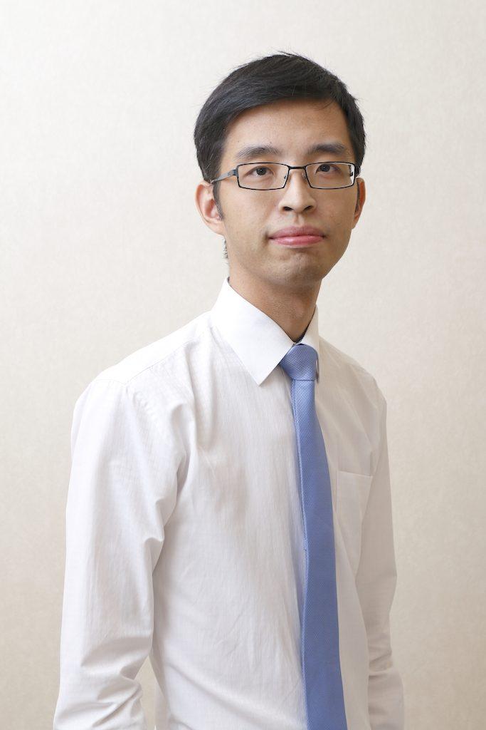 Lim Yun Chong