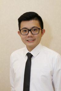 Chong Wee Hou